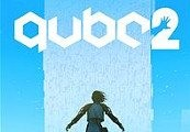 Q.U.B.E. 2 Steam CD Key
