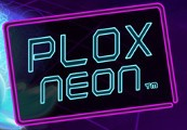 Plox Neon Steam CD Key