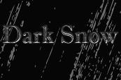 Dark Snow Steam CD Key