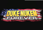 Duke Nukem Forever Steam CD Key