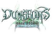 Dungeons - The Dark Lord Steam Gift