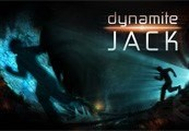 Dynamite Jack Steam CD Key
