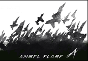 Angel Flare Steam CD Key