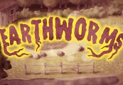 Earthworms Steam CD Key