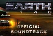 Earth 2140 - Soundtrack DLC Steam CD Key
