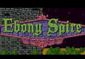 Ebony Spire: Heresy Steam CD Key