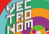 Vectronom Steam CD Key