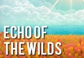Echo of the Wilds Steam CD Key