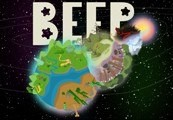 BEEP Steam CD Key