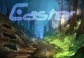 Caster Steam CD Key