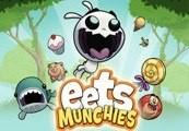 Eets Munchies Steam CD Key