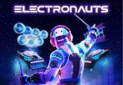 Electronauts Steam CD Key
