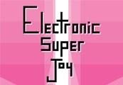 Electronic Super Joy Steam Gift