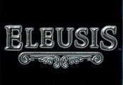 Eleusis Steam CD Key