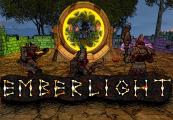 Emberlight Steam CD Key