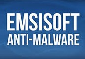 Emsisoft Anti-Malware (1 Year / 1 PC)