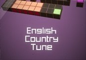 English Country Tune Steam Gift