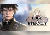 Edge Of Eternity Steam CD Key