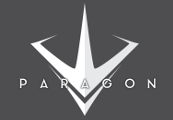 Paragon Double XP CD Key