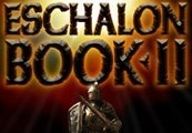 Eschalon Book II Steam CD Key