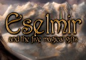 Eselmir and the five magical gifts Steam CD Key