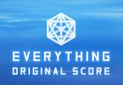 Everything - OST DLC Steam CD Key