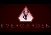 Evergarden Steam CD Key