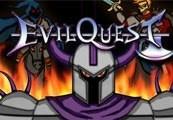 EvilQuest Steam CD Key