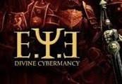 E.Y.E: Divine Cybermancy EU Steam Altergift