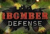 iBomber Defense Steam CD Key