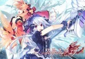 Fairy Fencer F Steam CD Key