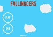 Fallingcers Steam CD Key