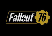 Fallout 76 Closed BETA (PC) Bethesda CD Key
