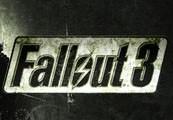 Fallout 3 - Broken Steel DLC XBOX 360 / XBOX One CD Key