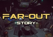 Far Out Steam CD Key