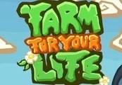 Farm for your Life Steam CD Key