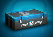 CS:GO fast2play.com Case