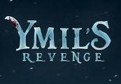 Forge: Ymil's Revenge Steam CD Key