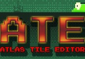 Atlas Tile Editor (ATE) Steam CD Key