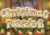 Christmas Puzzle 2 Steam CD Key