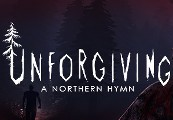 Unforgiving - A Northern Hymn Steam CD Key