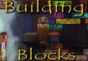 Building Blocks / Master Builder of Egypt Steam CD Key