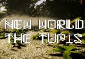 New World: The Tupis Steam CD Key