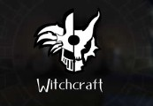 Witchcraft Steam CD Key