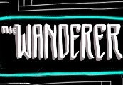 The Wanderer Steam CD Key