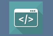 The Complete Guide To LPIC 1 Linux Administrator Exam ShopHacker.com Code