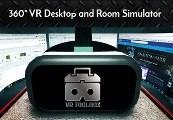 VR Toolbox: 360 Desktop Steam CD Key