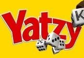 Yatzy Clé Steam