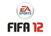 FIFA 12 Deluxe Edition Origin CD Key