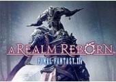 Final Fantasy XIV Complete Edition NA Digital Download CD Key